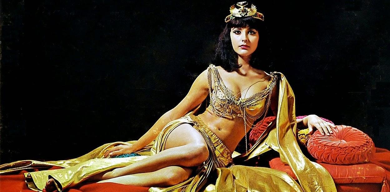 cleopatra_la_ultima_reina_faraon_joya_life_3