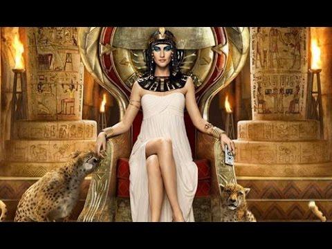 cleopatra222
