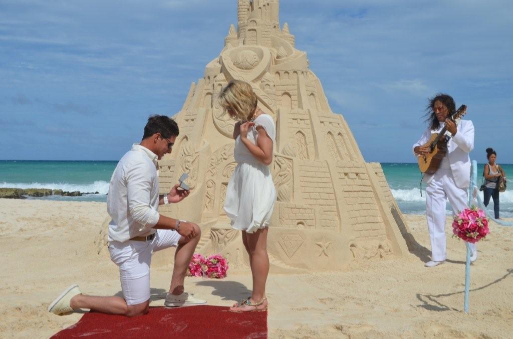 propuesta-matrimonio