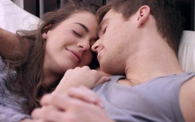 20 Secretos Para Que Tu Hombre Se Enamore De Ti