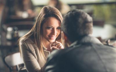 Cómo Hacer Que Un Hombre Ruegue Por Compromiso