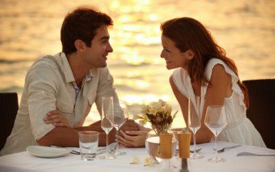 10 Tips Para Que Tu Hombre Quiera Permanecer A Tu Lado