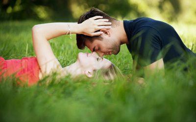 Cómo Educar A Tu Hombre Para Que Se Olvide De Las Otras Mujeres