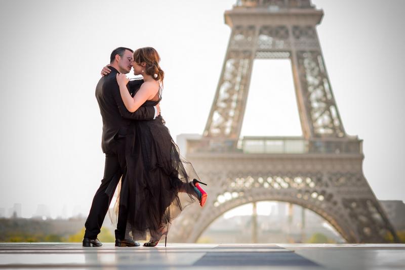 5 Secretos Para Vivir Una Historia De Amor Feliz