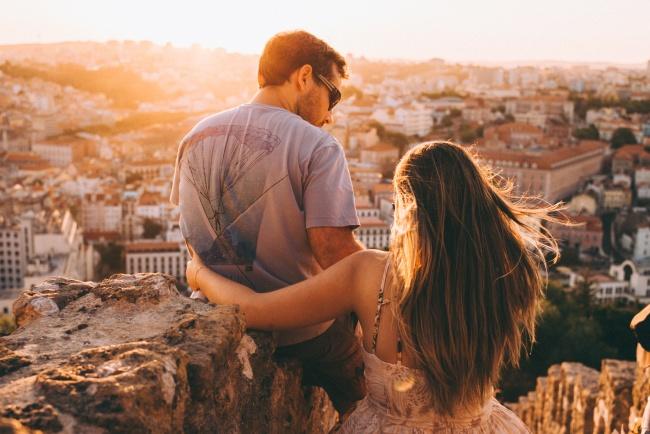 Enamora A Tu Ex – Cómo Recuperar Una Relación Que Se Terminó